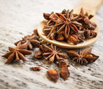 India High Quality Star Anise